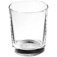 Pohár na whisky cejch 2+4cl, 270 ml, Stockholm, Arcoroc