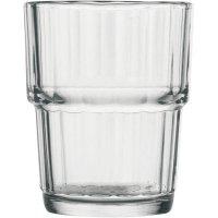 Pohár na whisky sťahovateľný 250 ml, Norwege, Arcoroc