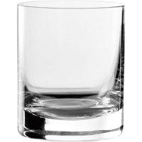 Pohár na whisky 320 ml, č.8 ilios